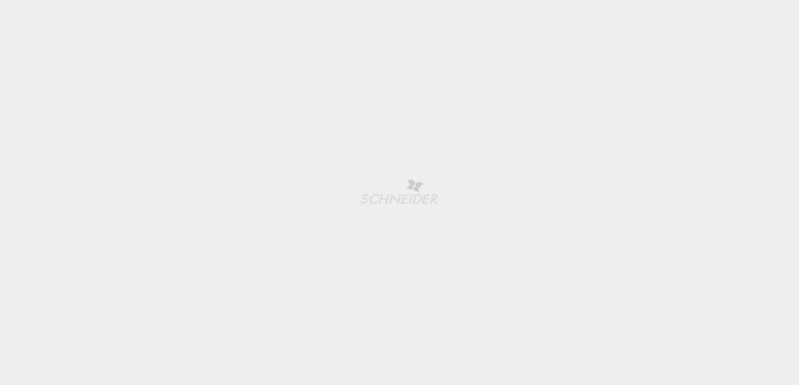 Nouveau catalogue de Noël 2021 - 2022