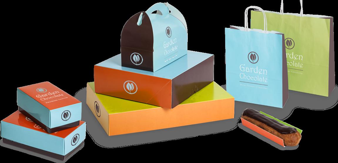 Complètement et à l'extrême Ideal Emballage Alimentaire Design @NI18 – HumaTraffin #TL_19
