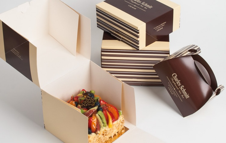 Packaging_entremets