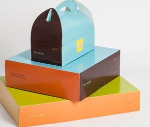 Boîte pâtissière ProBox 2.4
