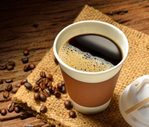 Gobelets à café & thé