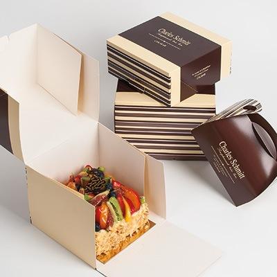 packaging_patisserie_chocolaterie