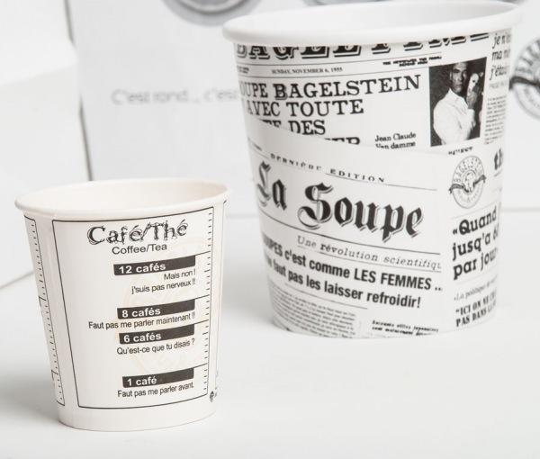 Gobelet_et_pot_à_soupe