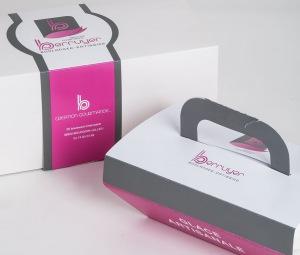 Boîte_isolante_fribox_et_bague_à_bûche